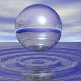 Gemstones and Meditaiton