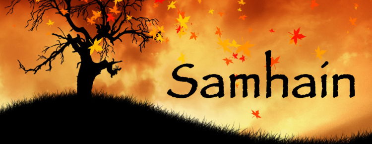 eve of samhain sharetermpapers