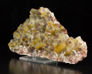 multicolorcalcite