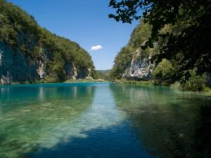 Plitvice_Lakes_National_Park-hd-4